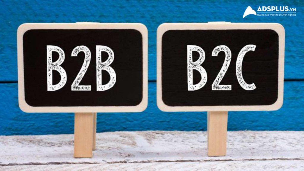 b2c là gì 3