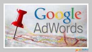 quảng cáo hiệu quả với google adwords 03