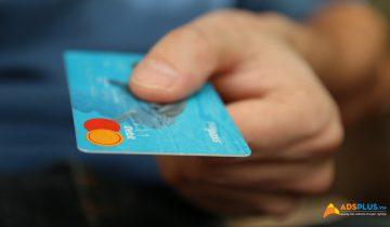 thẻ tích điểm 01