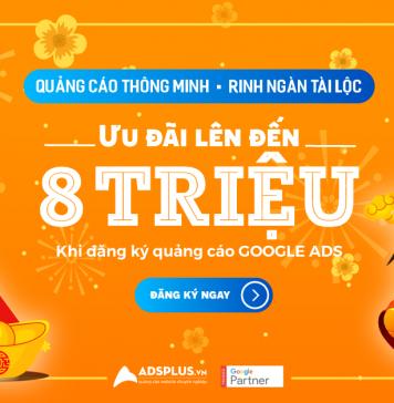 quảng cáo google ads 02