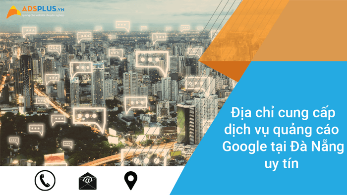 Quảng cáo Google tại Đà Nẵng 01