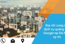 Quảng cáo Google tại Đà Nẵng 02
