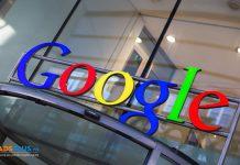 công ty quảng cáo google