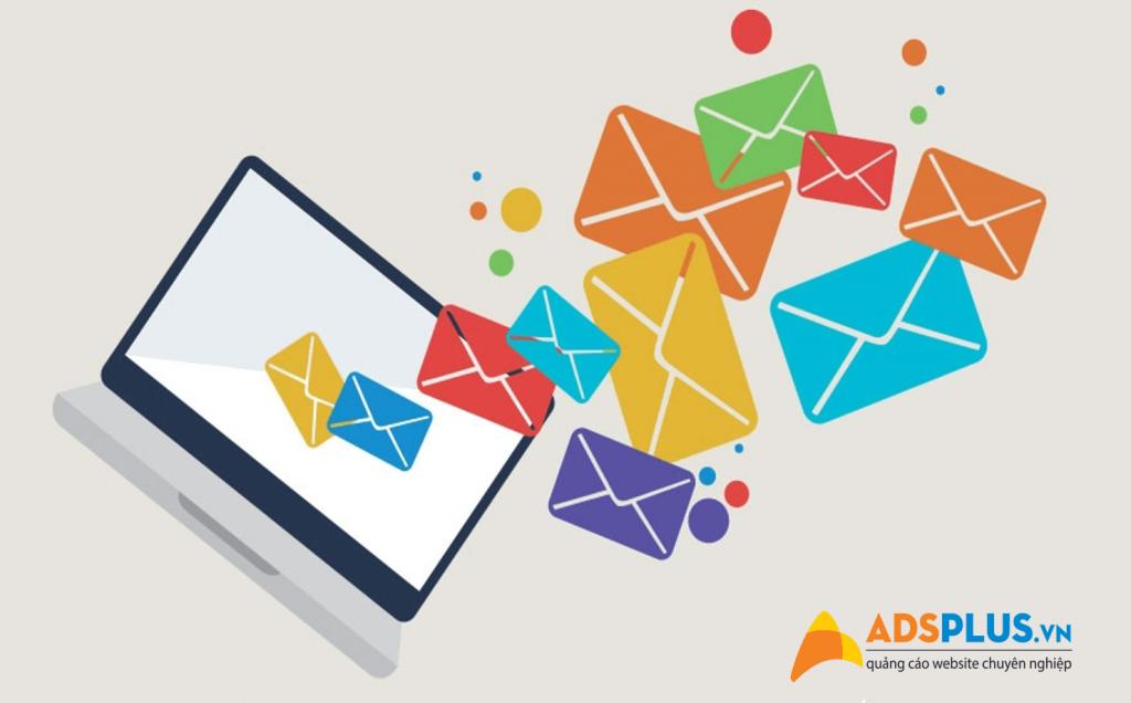email marketing là gì 01