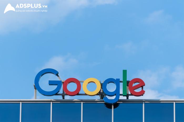 quảng cáo Google AdWords cho thời trang