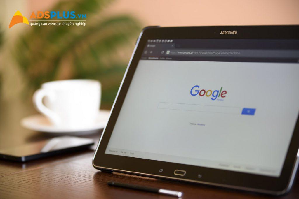 google assistant là gì 1