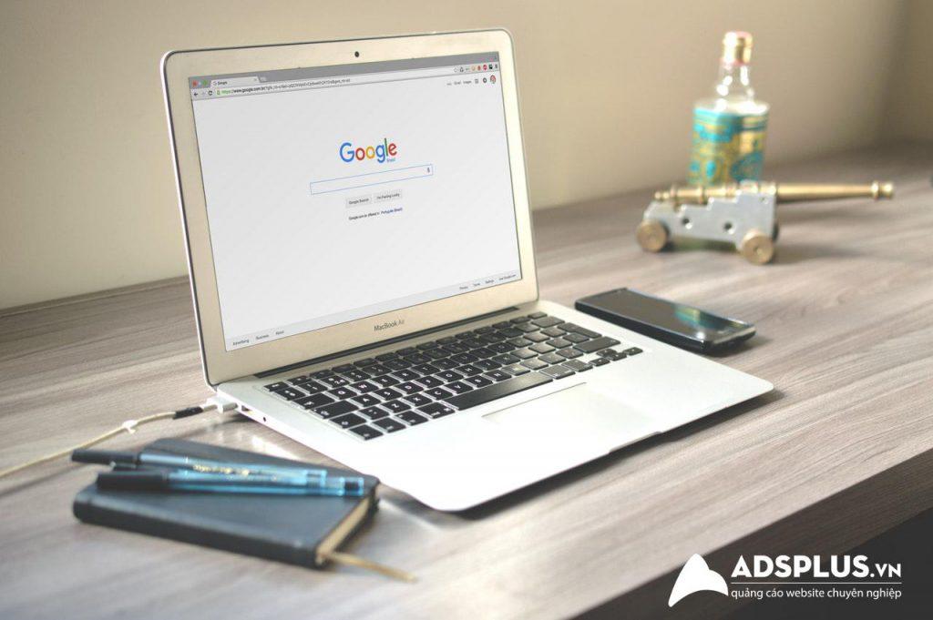 cách chạy quảng cáo Google Adwords hiệu quả 1