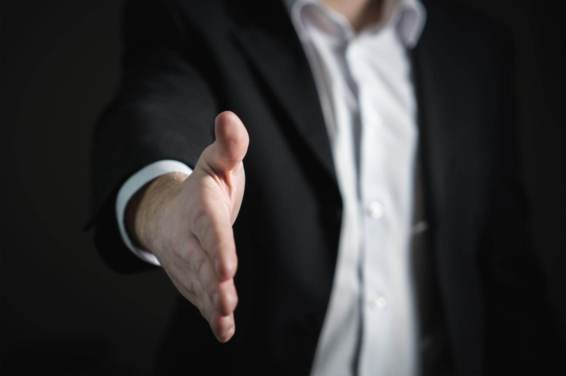 rsm là gì chức vụ này có nhiệm vụ gì đối với một doanh nghiệp