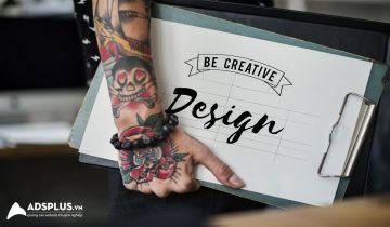 designer là gì