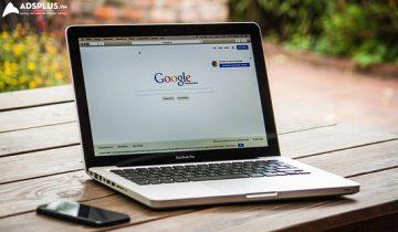 Tối ưu ngân sách quảng cáo Google AdWords 01