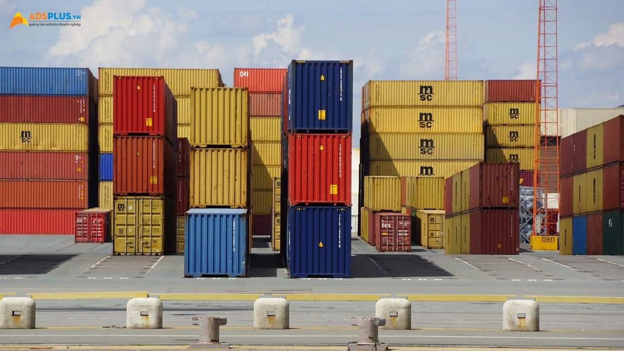 ngành logistics là gì 02