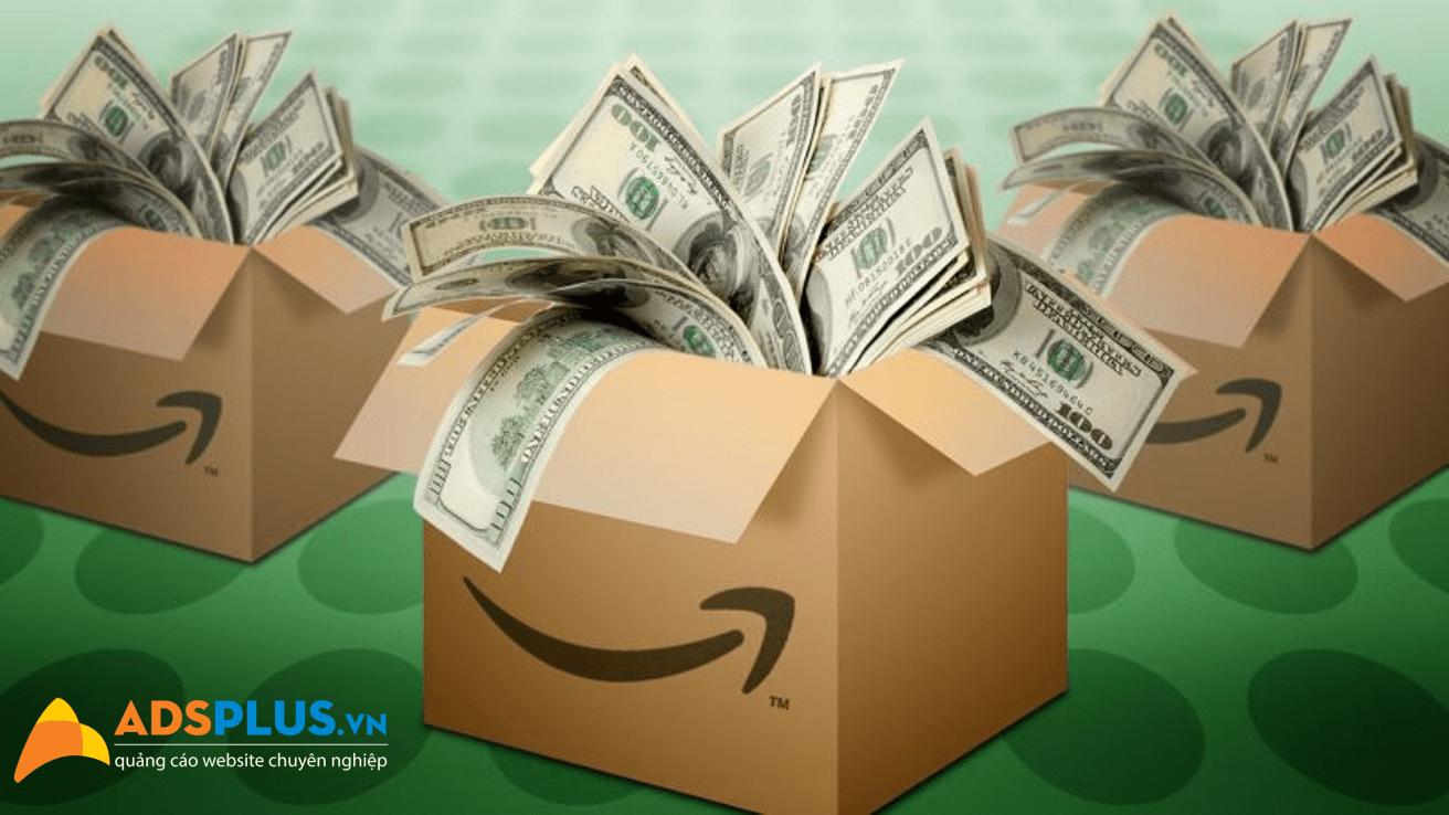 cách bán hàng trên Amazon 03