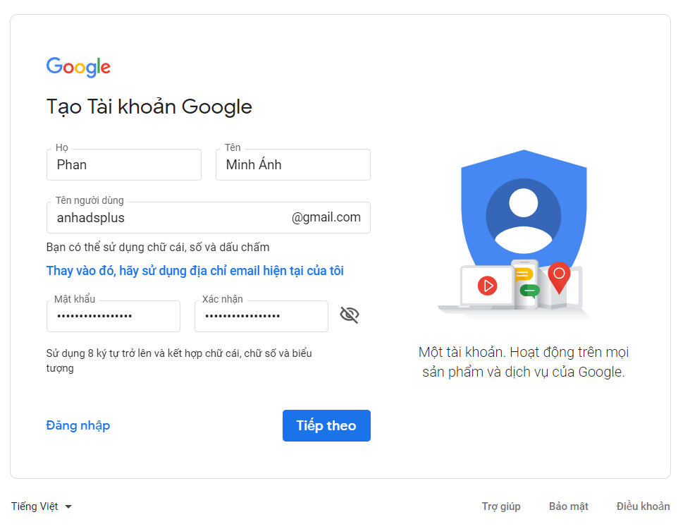 google adwords 01