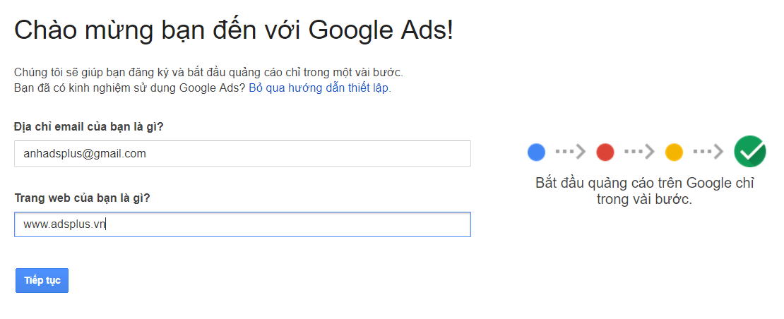 google adwords 07