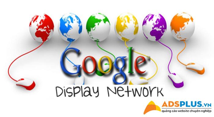 Google Display Network 01