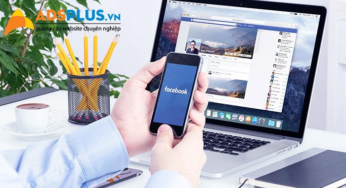 kinh doanh online qua mạng xã hội