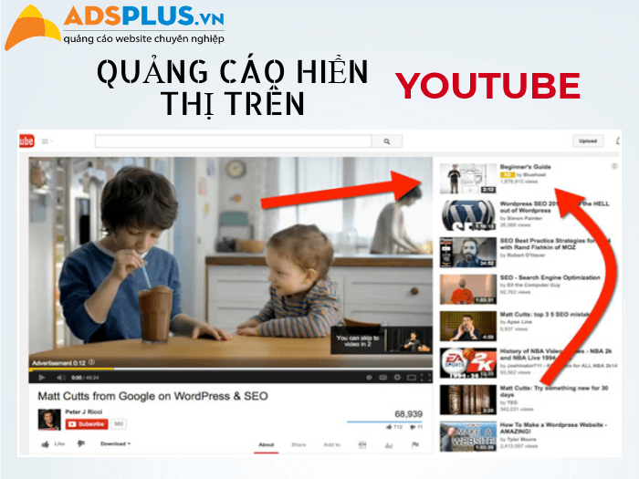Trueview in-stream-ads