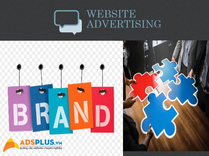 quảng cáo trang web 05