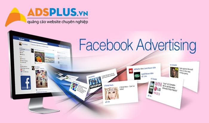 quảng cáo website 03
