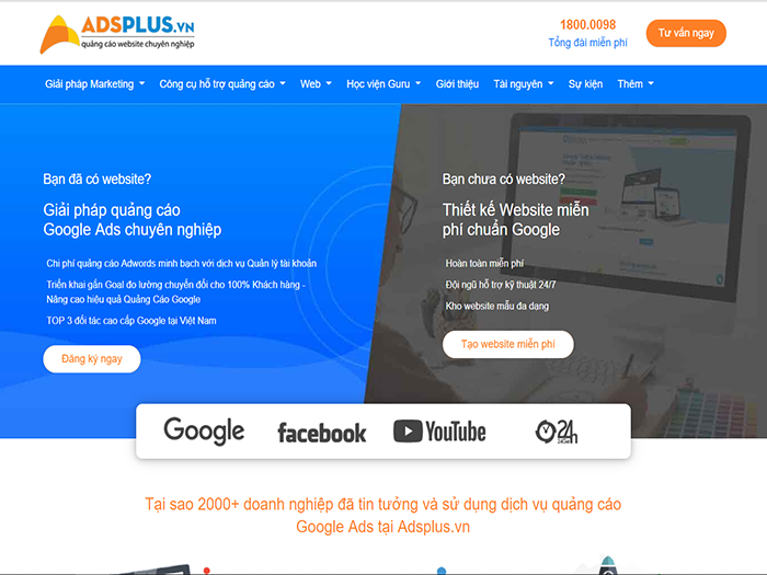 marketing online hiệu quả 03