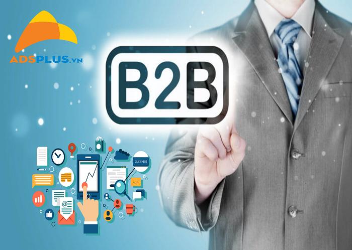 web thương mại điện tử B2B 01