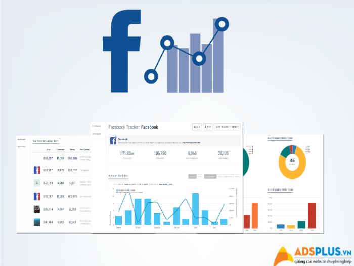 Facebook Analytics quảng cáo bán hàng online 03