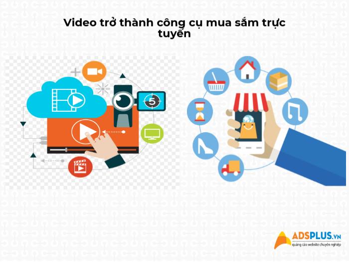 quảng cáo video 02