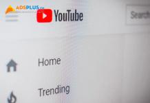 quảng cáo Youtube du lịch 03