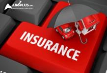 marketing ngành bảo hiểm 04