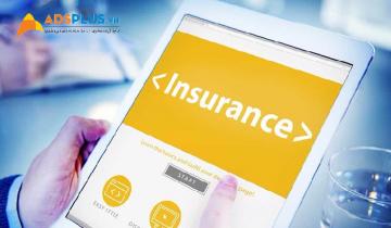 marketing online ngành bảo hiểm 04