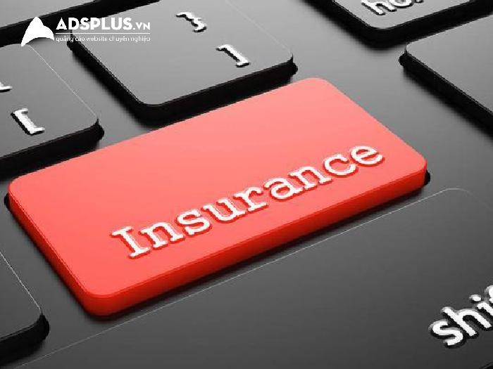 công ty quảng cáo google ngành bảo hiểm 01