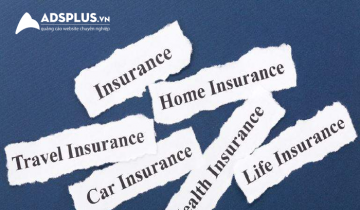 khai thác khách hàng bảo hiểm 02