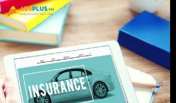 marketing ngành bảo hiểm 03