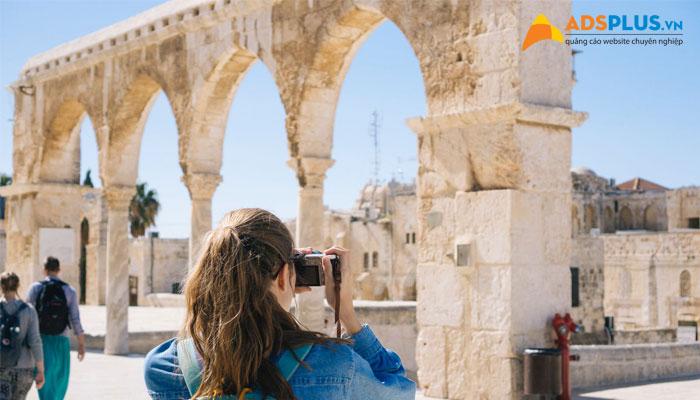 marketing ngành du lịch 02