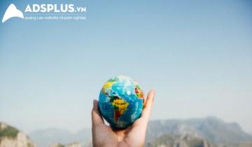 marketing ngành du lịch