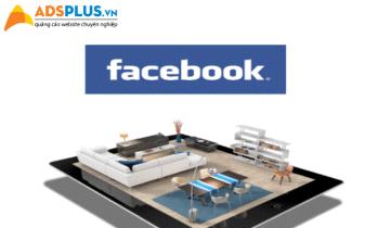 quảng cáo facebook ngành nội thất 04