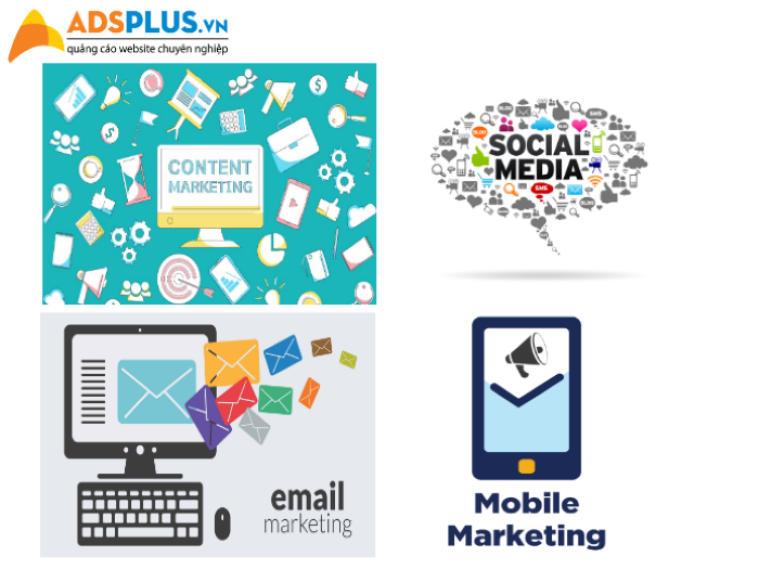 marketing online 02