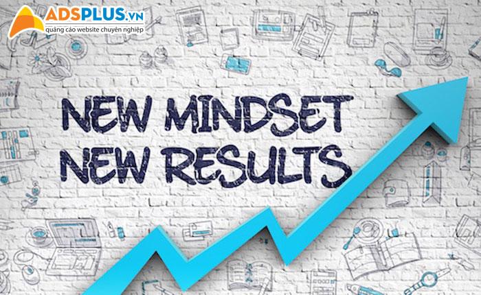 mindset là gì