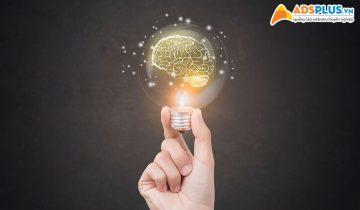 Brainstorm là gì 02