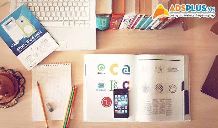 phần mềm thiết kế logo miễn phí 02