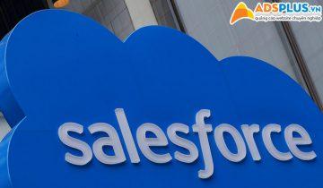 salesforce là gì 01