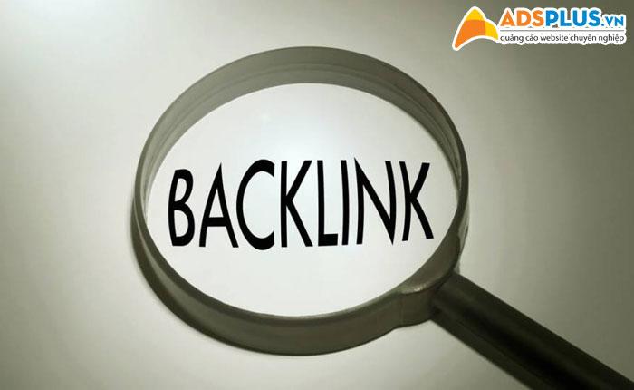 chặn backlink xấu 01