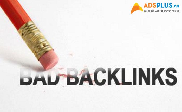 chặn backlink xấu 02