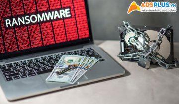 ransomware là gì 02