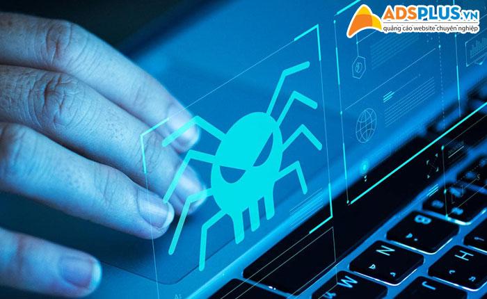 ransomware là gì 01