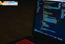 source code là gì