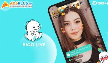 bigo live là gì 02