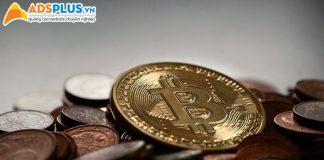 bitcoin là gì 01