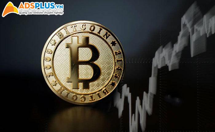 bitcoin là gì 02