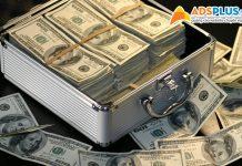 click quảng cáo kiếm tiền 01